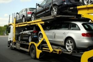 Car transport interstate quote