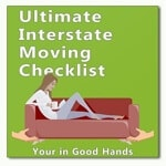 Interstate-moving-tips
